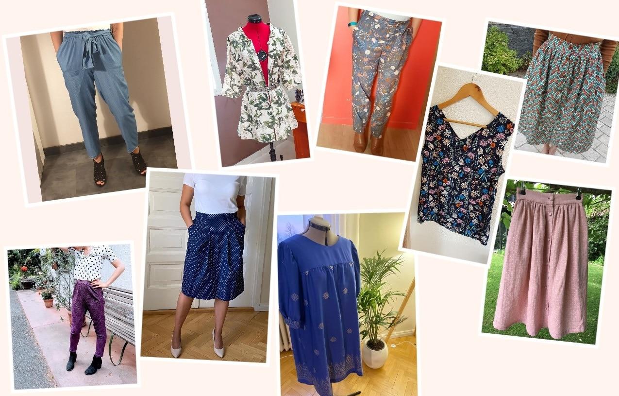 cours de couture en ligne modesty couture