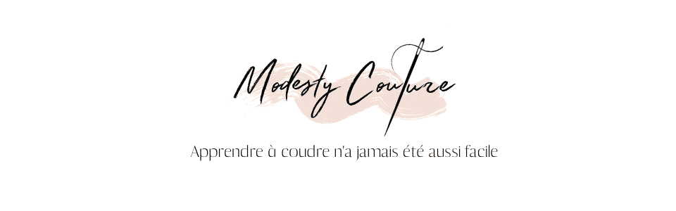 Modesty Couture